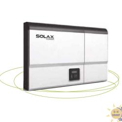 Hybrid Inverter SK-TL3000 / SK-TL3700 / SK-TL5000