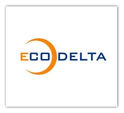 ECO DELTA POWER