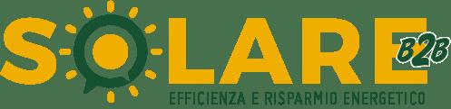 Octopus: sette impianti FV da 70 MW con contratto PPA in Sardegna
