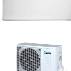 DAIKIN STYLISH MONOSPLIT BLUEVOLUTION