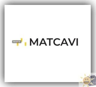 MATCAVI