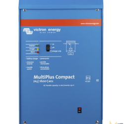 Victron MultiPlus Compact 24/1600/40-16