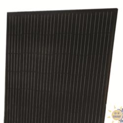 SOLUXTEC DAS MODUL Mono Serie 315-330W BLACK
