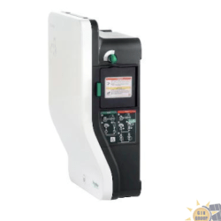 SCHNEIDER ELECTRIC WALLBOX EVLINK 16A TRI T2S