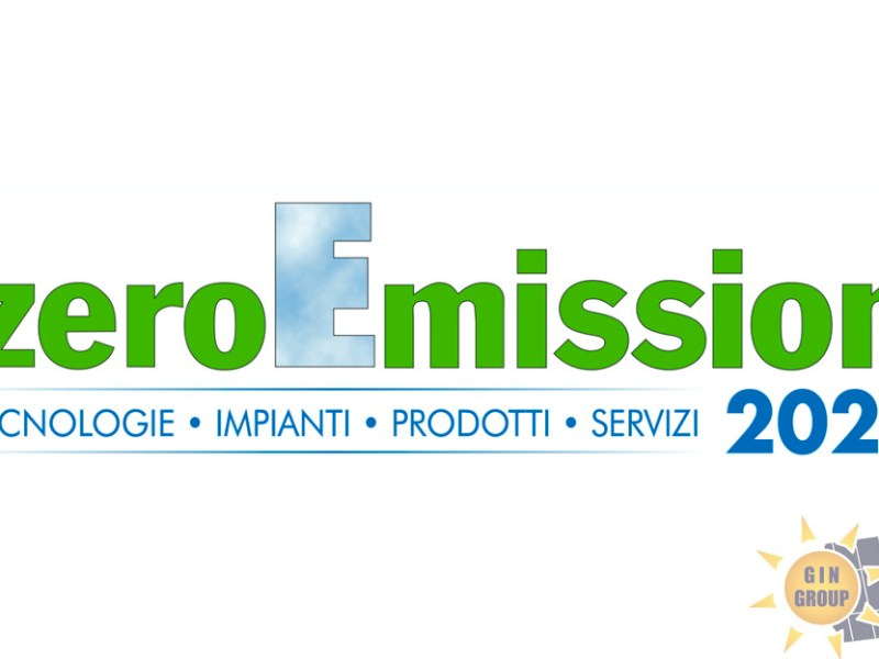 ZEROEMISSION 2021 e Superbonus 100%: un'accoppiata vincente