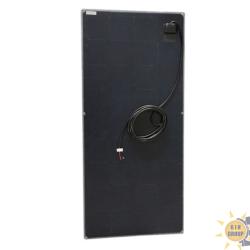 Solar Module Phaesun Mare Flex 120