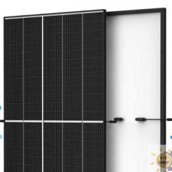 TRINA SOLAR VERTEX S TSM-DE09.08 390–405 W MONO