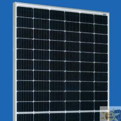 Astronergy (Chint Solar) AstroSemi CHSM60M-HC(166) 370 ~ 380 Wp