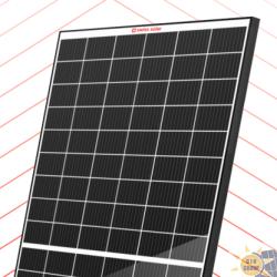 IBEX-108MHC-EIGER-390-410