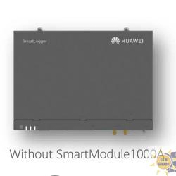 Huawei SmartLogger3000B