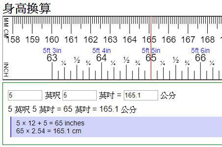 トップイメージカタログ: 最も人気のある 身長 155 體重