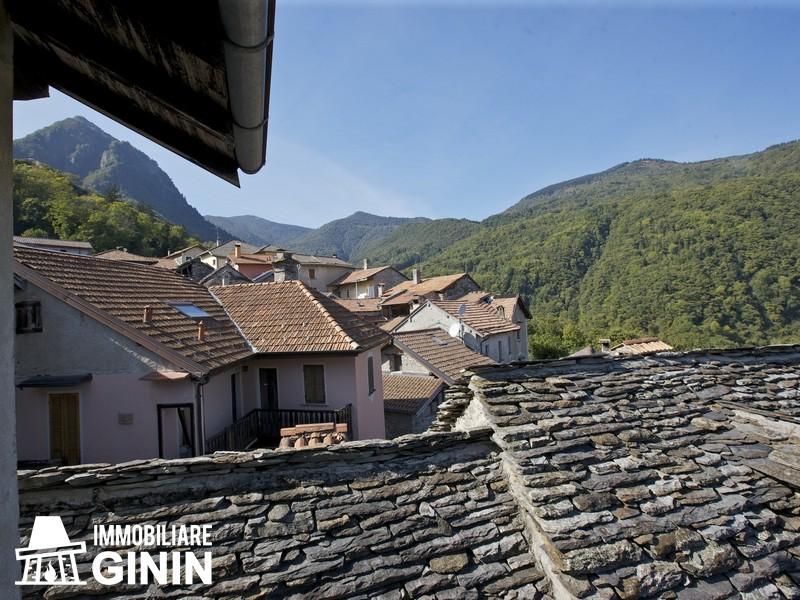 http www ginin it de immoblilien 358 casa via galileo ferrarisoggiognocannero rivieraitalia 28821