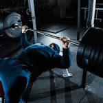 ベンチプレスの補助種目で最も有効な方法【重量を伸ばすなら必須】