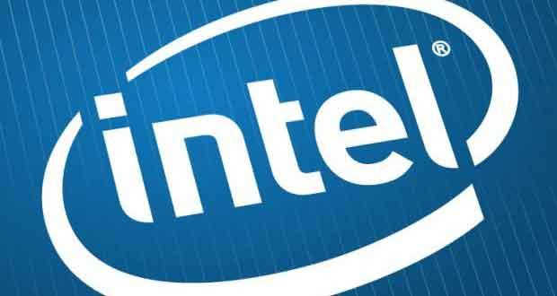 Le patron d'Intel assure que les failles de sécurité sont contenues
