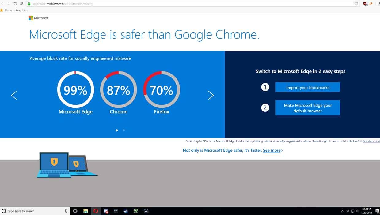 Microsoft Office 2019, uniquement sous Windows 10, détails et calendrier
