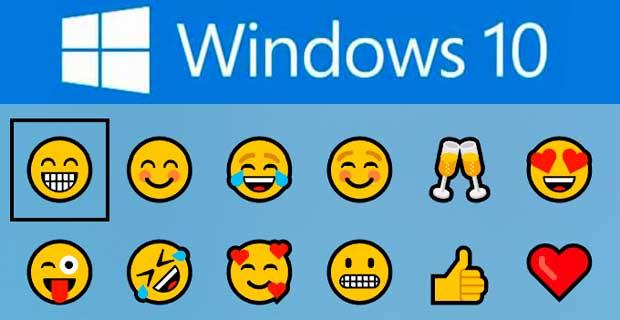 Windows 10 20H2, une importante étape est franchie - GinjFo