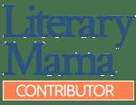 Literary Mama Contributor