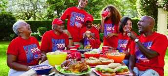 Image result for family reunions