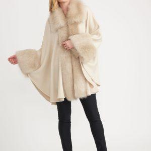 Cover Ups, Coats & Jackets