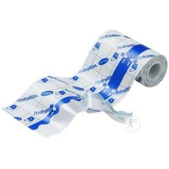 Hydrofilm Roll