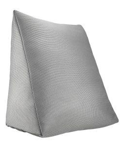 Almofada Plushpillo Triangular