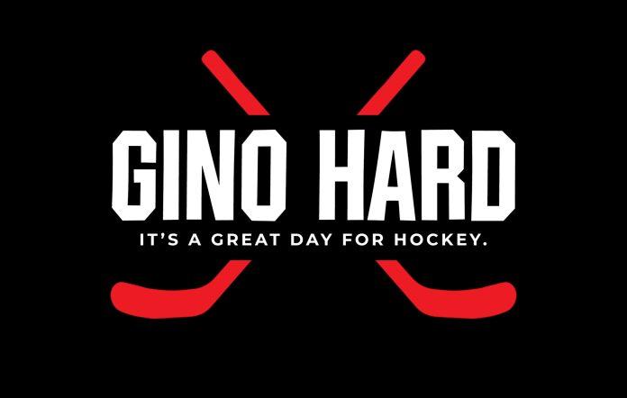 Gino-Hard-About