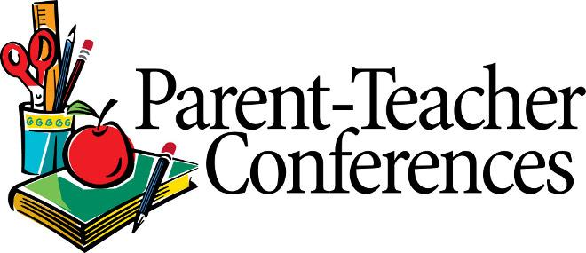 Parent Teacher Conferences – Sept. 19 and 20, 2018