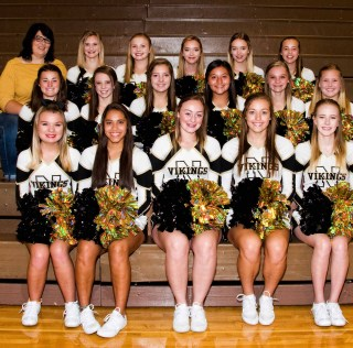 Fall Sports Pictures For Sale