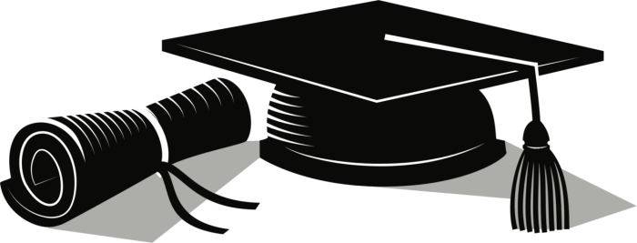Graduation Pictures Available for Pick-Up