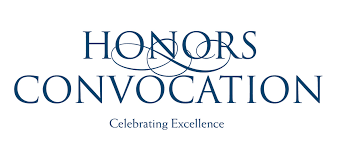 NWHS Honors Convocation