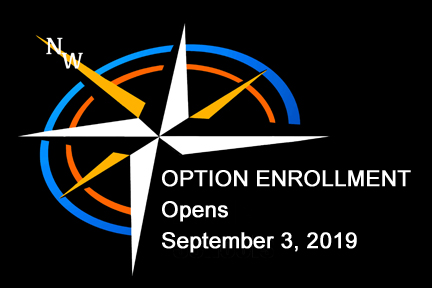 Option Enrollment 2020-21