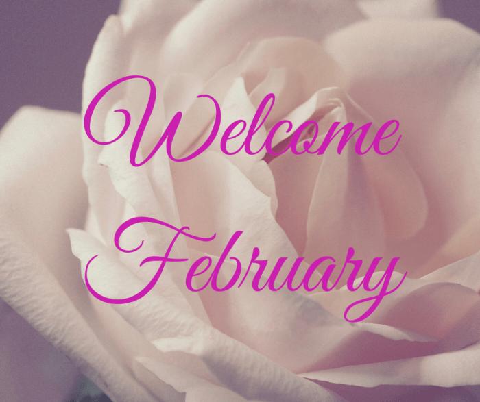 NWHS February Newsletter