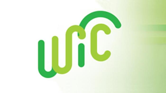 Changes to WIC Program