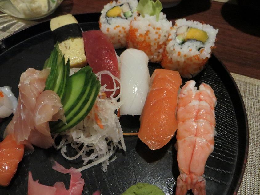 ミンダナオ島の日本食_2