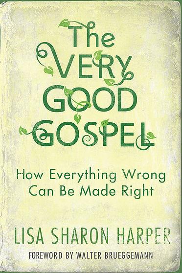 Very Good Gospel