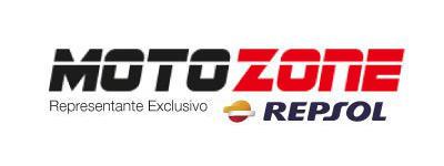 motozone_400x150