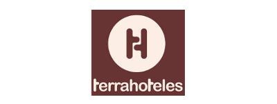 terra-hoteles_400x150