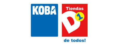 koba-d1_400x150