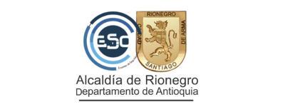 rionegro_400x150_v2