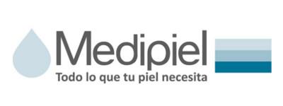 logo-cliente-gintic-medipiel