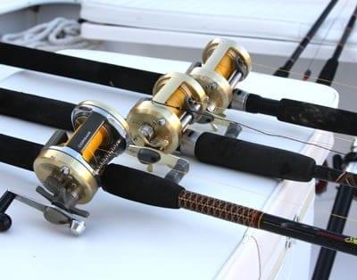 fishing 4.jpg