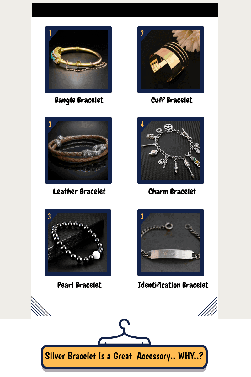 choosing the right bracelet
