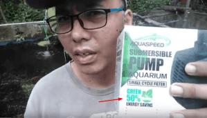 aquaspeed submersible pump review 1