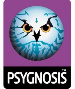 Pronunciatelo a rota: psygnosyspsygnosyspsygnosys