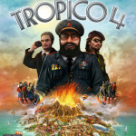 Tropico4-Final-Packshot-US