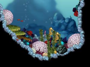 4-aquaria