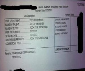 GTA V è costato a Rockstar 265 milioni di dollari. Tutta colpa della fica!