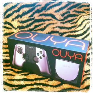 OUYA-Box1