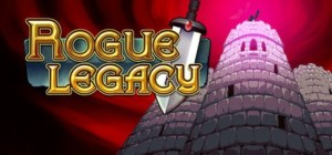 steamroguelegacy