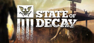steamstateofdecay